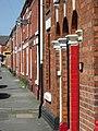 Maxwell Street, Crewe - geograph.org.uk - 801754.jpg