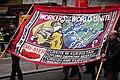 May Day Rally 2018 - 04 (40935046505).jpg