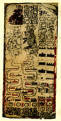 Maya Hieroglyphs Plate 32.jpg