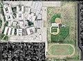 Mayfair aerial.jpg