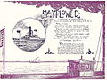 Mayflower (steamboat) 02.jpg