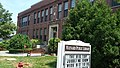 Maynard Public Library Maynard Massachusetts MA.jpg