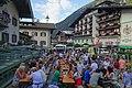 Mayrhofen Straßenfest Juli 2018 (2).jpg
