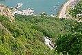 Mazatlan El Faro trail 5.jpg
