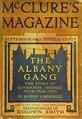 McClure's Magazine v35n05 (1910-09) (IA McCluresMagazineV35n05191009).pdf