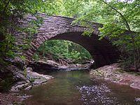 McCormick's Creek Bridge.jpg