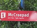 McCraePad.JPG