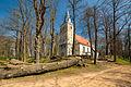 Mežmuižas luterāņu baznīca1.jpg