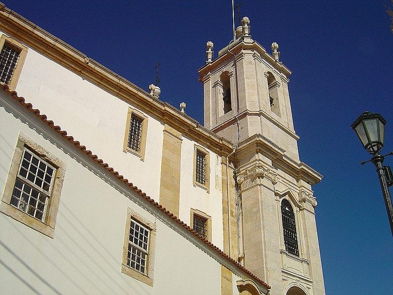 Image:Meca - Alenquer ( Portugal ).jpg