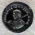 Medaglione di gallieno e salonina, 253-268 dc, recto.JPG