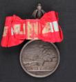 Medalha homenagem passagem de Humaità.png