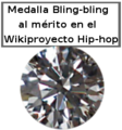 Medalla-bling-wikiproyecto-hiphop.png