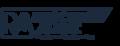 Medical Alert Logo.png