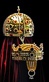Medieval Crown of Bulgaria.jpg