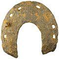 Medieval horse shoe (FindID 617637).jpg