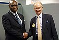 Meeting Foreign Minister of Cameroon (6170457990).jpg