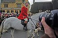 Meeting of the North Cotswold Hunt, Broadway - geograph.org.uk - 1639536.jpg