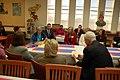Meeting with West County Teachers (6691146115).jpg