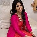 Megha Akash - 50827286151.jpg