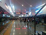 Meilan Railway Station 20150501 115729.jpg