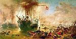 Meirelles - batalha naval do riachuelo.jpg