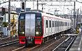 Meitetsu 2200 series 019.JPG