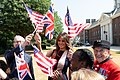 Melania Trump and Philip May 2018-07-13 01.jpg