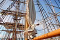 Melbourne International Tall Ship Festival 2013 (9698046351).jpg