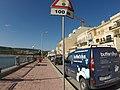 Mellieha, Malta - panoramio (739).jpg
