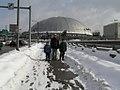 Mellon Arena (7605877398).jpg