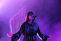 Melt 2013 - The Knife-7.jpg