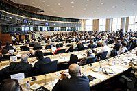 Members of the Committee of the Regions.jpg