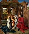 Memling-Nativity-Birmingham2.jpg