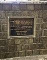 Memorial of Priya Rajvanshi, Dharamsala.jpg