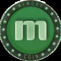 Memorycoin.png
