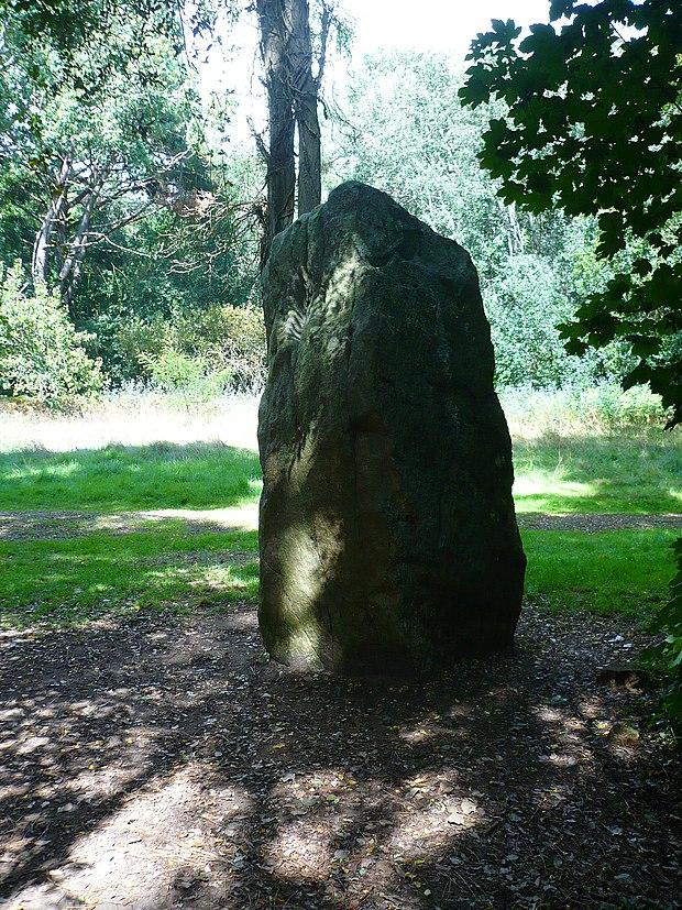 Monument historique à Saint-Brevin-les-Pins
