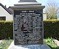 Mennevret Monument 39-45 b.jpg