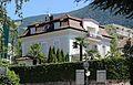 Meran Villa Rotheck.jpg