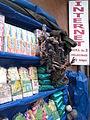 Mercado de Hechiceria.jpg