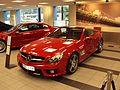 Mercedes-Benz SL63 AMG (4000531527).jpg