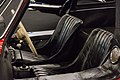 Mercedes-Benz W 198 IAA 2019 JM 0363.jpg