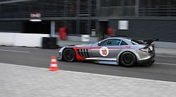 MercedesBenz SLR C199 3 amk.jpg