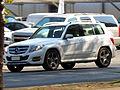 Mercedes Benz GLK 220 CDi 4Matic 2013 (11897197156).jpg