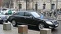 Mercedes Benz S-Klasse (6734891455).jpg