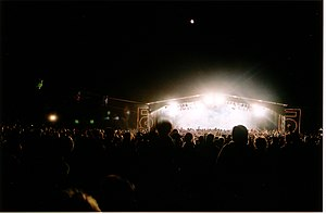 Meredith Supernatural Amphitheatre (night).jpg