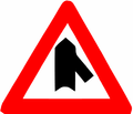 Merging of road from the right.png
