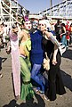 Mermaid Parade 2008-118 (2602808790).jpg