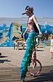 Mermaid Parade 2008-75 (2601910803).jpg
