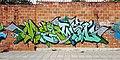 Merwil Graffiti.jpg