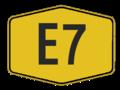 Mes-e7.png